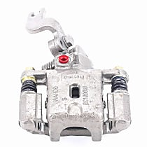 Power Stop® L1916 Rear Left OE Stock Replacement Caliper