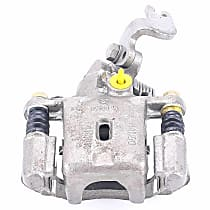 Power Stop® L1917 Rear Right OE Stock Replacement Caliper