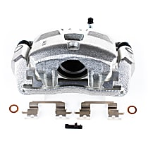 L1946 Front Right OE Stock Replacement Caliper