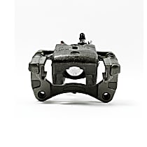 Power Stop® L2000 Rear Right OE Stock Replacement Caliper