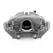 Power Stop® L2038 Front Left OE Stock Replacement Caliper