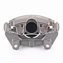 Power Stop® L2038E Front Left OE Stock Replacement Caliper