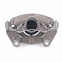 Power Stop® L2039E Front Right OE Stock Replacement Caliper