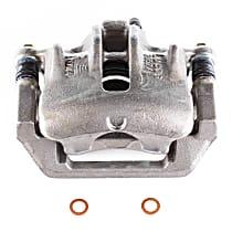 L2064 Rear Right OE Stock Replacement Caliper