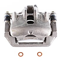 Power Stop® L2064 Rear Right OE Stock Replacement Caliper