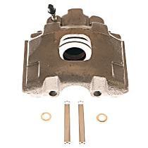L2115 Front Left OE Stock Replacement Caliper