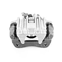 Power Stop® L2570 Rear Right OE Stock Replacement Caliper