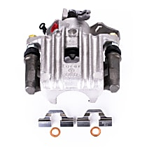 Power Stop® L2573 Rear Left OE Stock Replacement Caliper