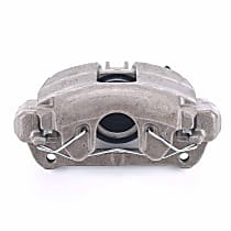 L2590 Front Left OE Stock Replacement Caliper