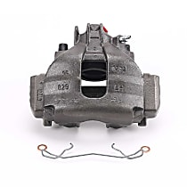 L2590A Front Left OE Stock Replacement Caliper