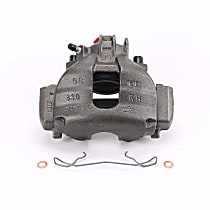 L2591A Front Right OE Stock Replacement Caliper