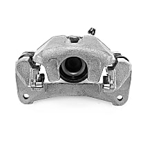 Power Stop® L2592 Rear Right OE Stock Replacement Caliper