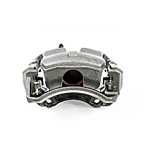 Power Stop® L2605 Front Right OE Stock Replacement Caliper