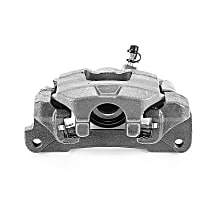 Power Stop® L2610 Rear Right OE Stock Replacement Caliper