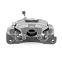 Power Stop® L2611 Rear Left OE Stock Replacement Caliper
