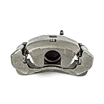 L2614 Front Right OE Stock Replacement Caliper