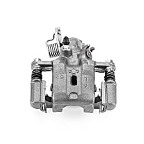 Power Stop® L2627 Rear Left OE Stock Replacement Caliper