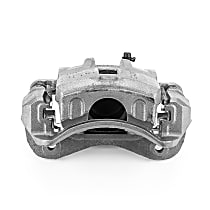 L2648 Front Left OE Stock Replacement Caliper