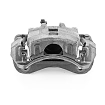 L2649 Front Right OE Stock Replacement Caliper