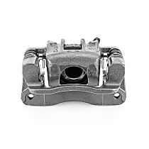 Power Stop® L2652 Rear Right OE Stock Replacement Caliper