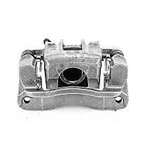 Power Stop® L2653 Rear Left OE Stock Replacement Caliper