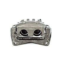 Front OR Front Right OE Stock Replacement Caliper