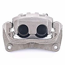 L2682B Front Right OE Stock Replacement Caliper