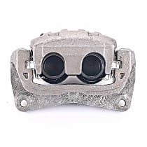 L2683B Front Left OE Stock Replacement Caliper