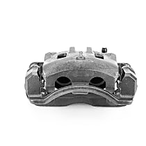 Power Stop® L2710 Front Left OE Stock Replacement Caliper