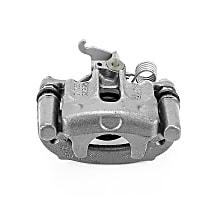 L2744 Rear Right OE Stock Replacement Caliper