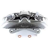L2758 Front Right OE Stock Replacement Caliper