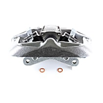 Power Stop® L2759 Front Left OE Stock Replacement Caliper