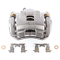 L2763 Front Right OE Stock Replacement Caliper