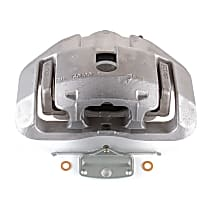 L2770 Front Right OE Stock Replacement Caliper