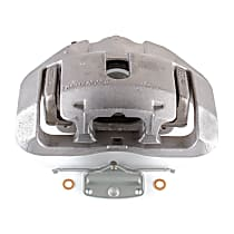 L2771 Front Left OE Stock Replacement Caliper