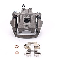 Power Stop® L2783 Rear Left OE Stock Replacement Caliper