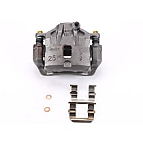 L2832 Front Left OE Stock Replacement Caliper