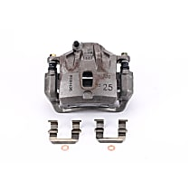 Power Stop S2832 Brake Caliper