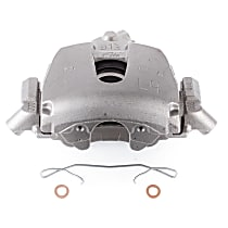 L2942A Front Left OE Stock Replacement Caliper