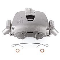 L2943A Front Right OE Stock Replacement Caliper