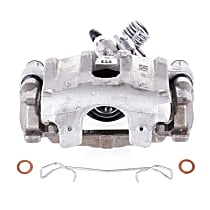L2955A Rear Right OE Stock Replacement Caliper