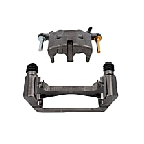 Power Stop® L3103 Front Right OE Stock Replacement Caliper