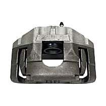 L3110 Front Right OE Stock Replacement Caliper