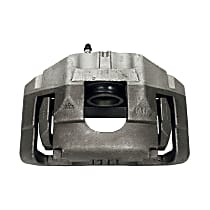 L3111 Front Left OE Stock Replacement Caliper