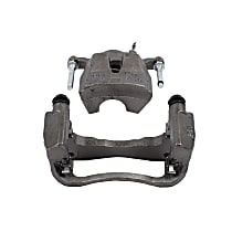 Power Stop® L3194 Front Left OE Stock Replacement Caliper