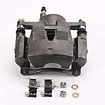 L3199 Front Right OE Stock Replacement Caliper