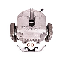 L3242 Front Right OE Stock Replacement Caliper