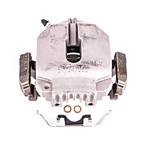 L3243 Front Left OE Stock Replacement Caliper