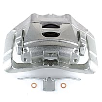 Front Right OE Stock Replacement Caliper