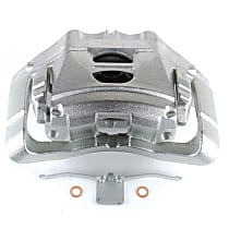 L3247 Front Left OE Stock Replacement Caliper